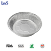 "Baking Pan LWS-7"" Pan"